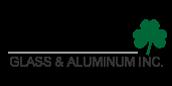 Towne Glass Logo